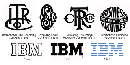 ibm-logo-evolution.jpg